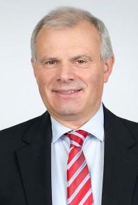 Hillebrand_Klaus_Peter_P-klein