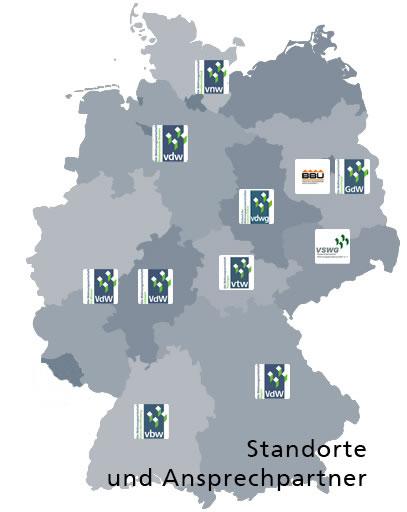 deutschlandkarte2